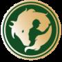 Lovasok.hu – Karrier Logo